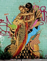 street art new york swoon