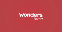 wonders lovers