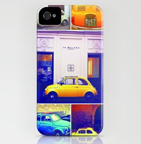 500 iphone case