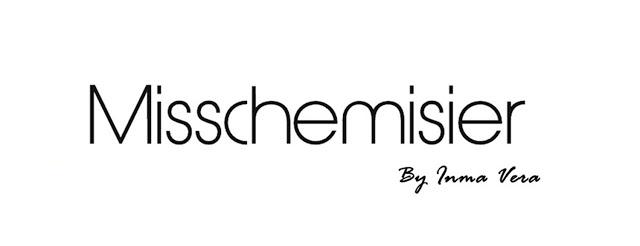 Misschemisier