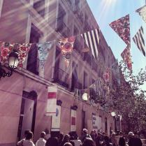 DecorAccion Madrid 2013