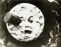 melies luna