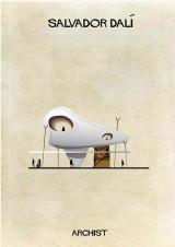From Archist by Federico Babina © Federico Babina