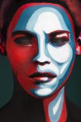 Make up art 5