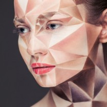 Make up art 7