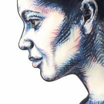 Make up art 8