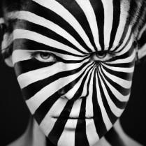 Make up art 9
