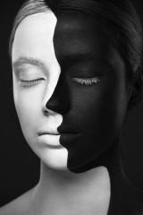 Make up art 11