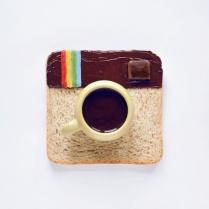 Daryna Kossar Instagram