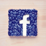 Daryna Kossar Facebook