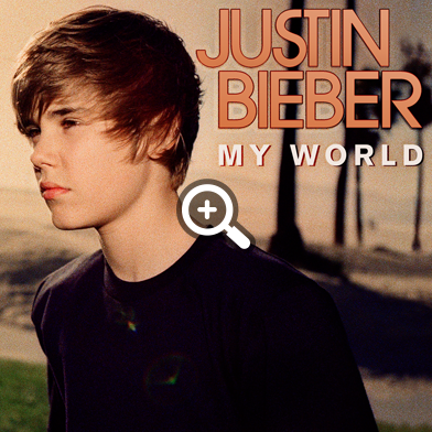 Bieber-My-World_thumb