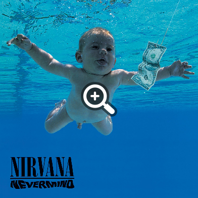 Nirvana---Nevermind_thumb